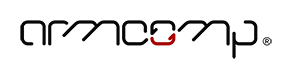 Armcomp Logo